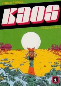 Kaos_1