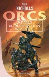 20080824-orcs4