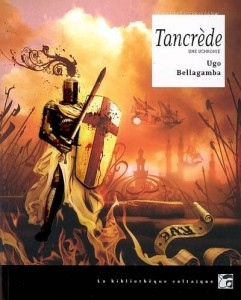 tancrede4