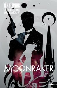 MoonrakerBragelonne
