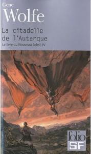 autarque