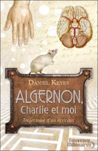 algernon2
