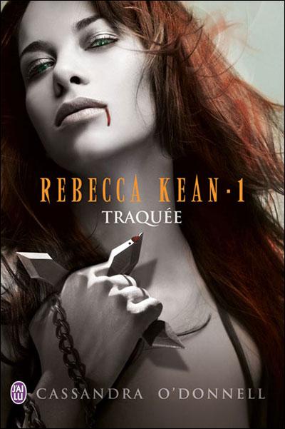 Cassandra O'Donnell - Rebecca Kean -T1-T2-T3