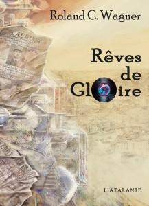 Reves-de-Gloire