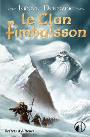 clan-fimbulsson