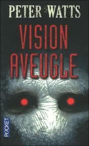 vision-aveugle