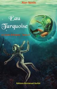 couv_eau_turquoise_face_avant