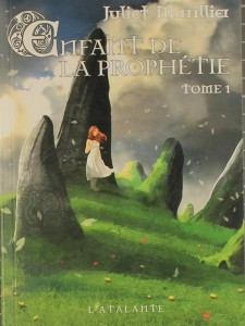 enfantprophetie1