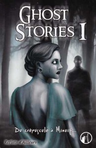 couverture-26164-collectif-ghost-stories-1