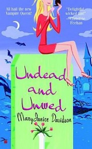 200px-UndeadAndUnwed_cover