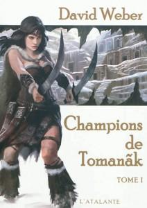 champions12