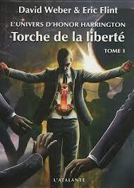 torche1