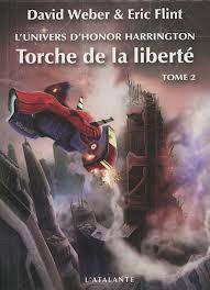 torche2