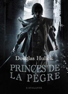 princes-de-la-pegre