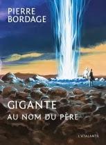 gigante1