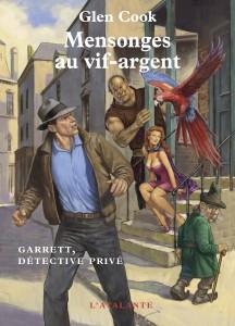 livre-mensonges-au-vif-argent-356-7