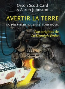 xavertir-terre-premiere-guerre-formique-origin-L-Cge2Wl.png.pagespeed.ic.ino5Ih_SNy
