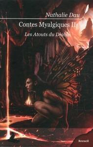 contes myalgiques II