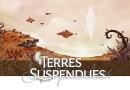 Terres Suspendues 4e édition
