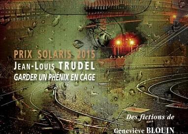 «Solaris n°195»