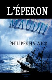 Cover-L-Eperon_Maudit