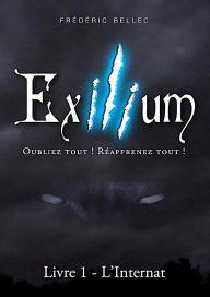 Exilium -1