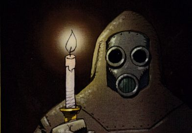 «Le Nucléaire et après…»