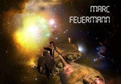 «Les Précepteurs d'Urgaïa – Les Mondes de glace II» de Marc Feuermann