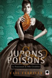 jupons-et-poisons
