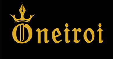 31/12/21 – Oneiroi – Invention et jeux de pouvoir