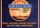 Finistellaire (Quimper)